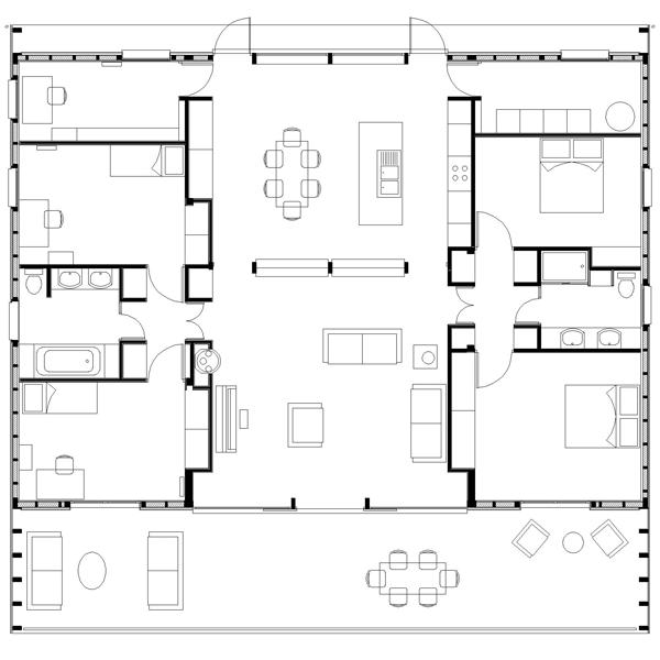 Cout De La D Une Maison Top Cout Isolation Exterieure D